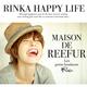 Rinka Happy Life