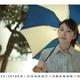 竹内結子  カレンダー ~2012.3.31
